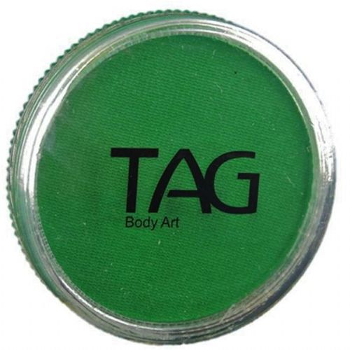 TAG Cake 32g ~ Green
